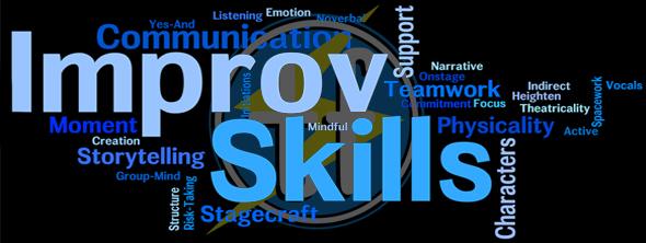 Think_Fast_Improv_Skills_site