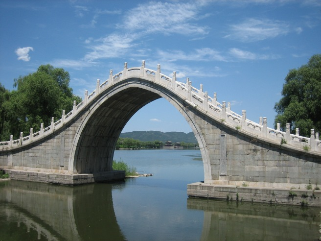 bridge-image